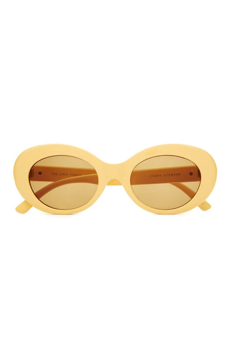 crap_eyewear-the_love_tempo-gloss_sunshine-mustard_lens-front2_1024x1024
