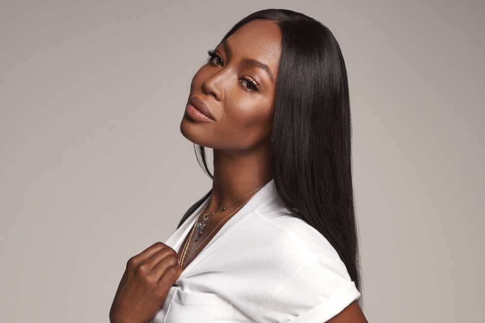 Naomi-Campbell-Gap-Campaign-Interview