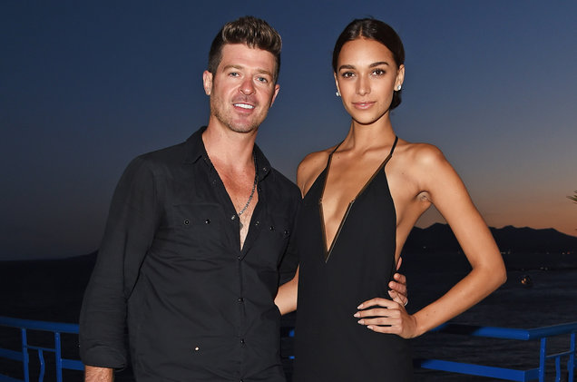 Robin-Thicke-L-and-April-Love-Geary-cannes-2015-billboard-1548